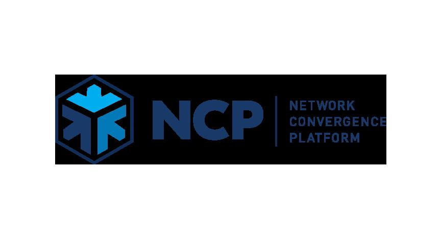 NCP Network Convergence Platform - Carnegie Technologies